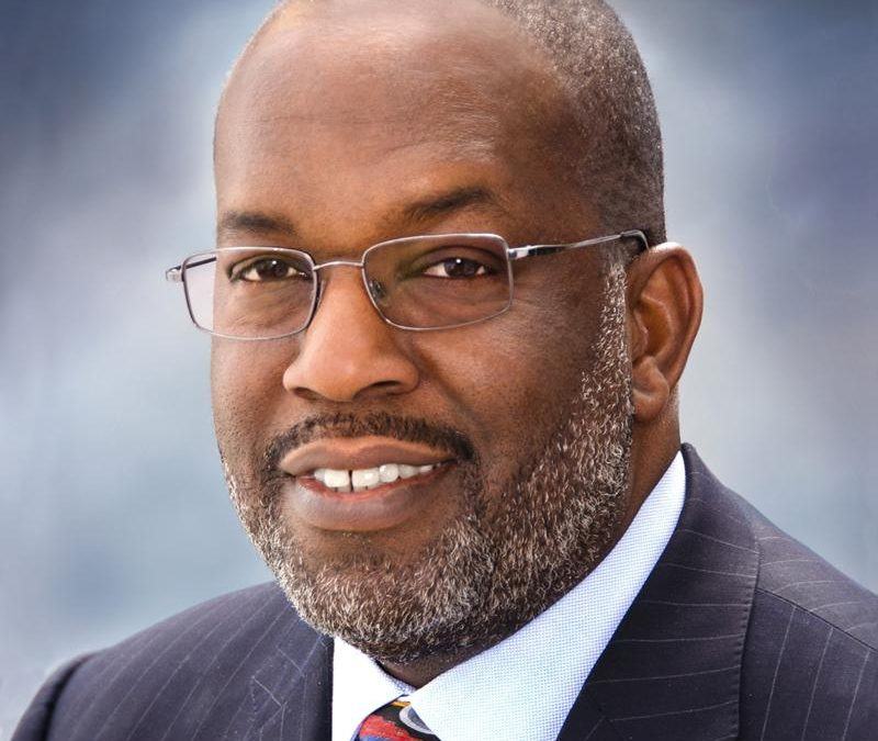 Untimely Death of Bernard Tyson Inspires Tributes To A Leader in Healthcare And Corporate Diversity