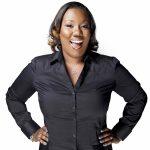 nurse Eboni Gee helps dialysis patients
