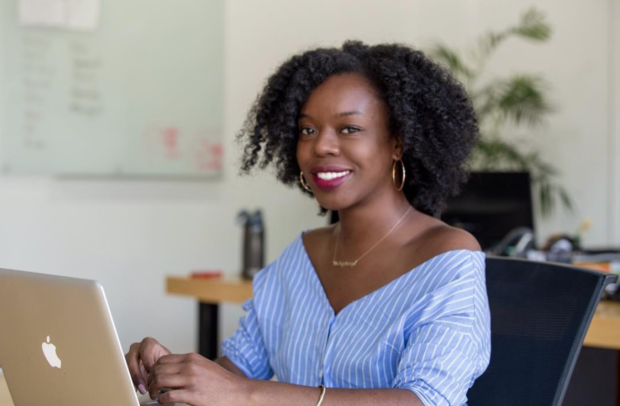 The Official Black Wall Street App is Bringing Black Businesses to You