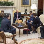Trump_African_Americans