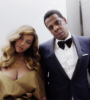 Beyoncé and Jay-Z Black Power Couples, Marcy Venture Capital Partners