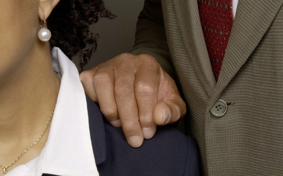 3 Ways African American Professionals Can Identify Sexual Harassment in the Workplace