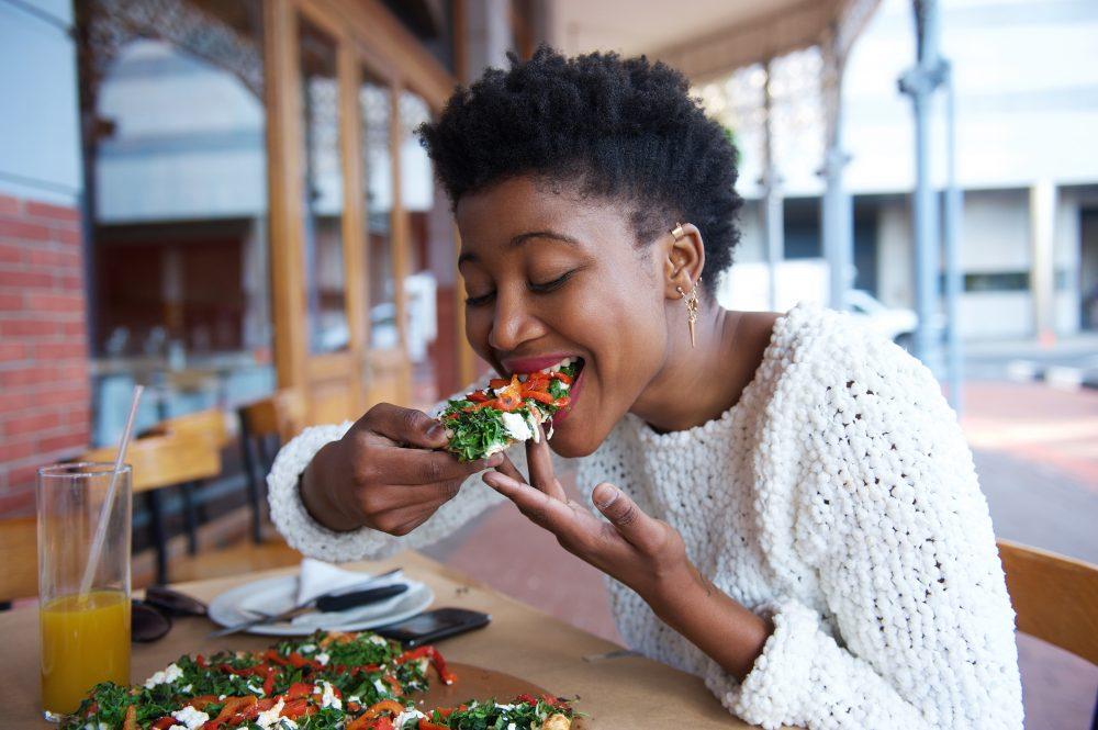 eat black owned at black restaurants