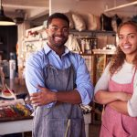 2020 Census Affect on black businesses