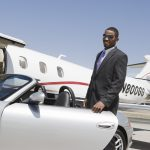 habits of millionaires