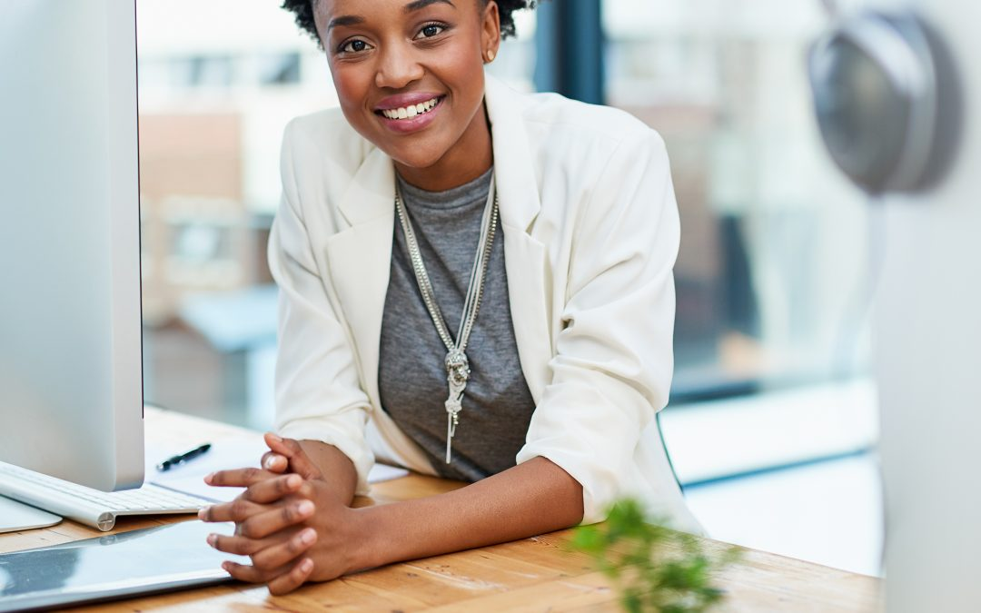 6 Game-Changing Pieces of Career Advice That Many Women Overlook