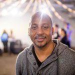 Co-founder, Change Catalyst (Image: Wayne Sutton)