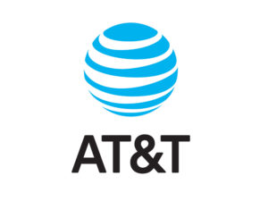 <div>AT&T Exceeds $3 Billion Spend With Black Suppliers, Helping Those Firms Flourish</div>