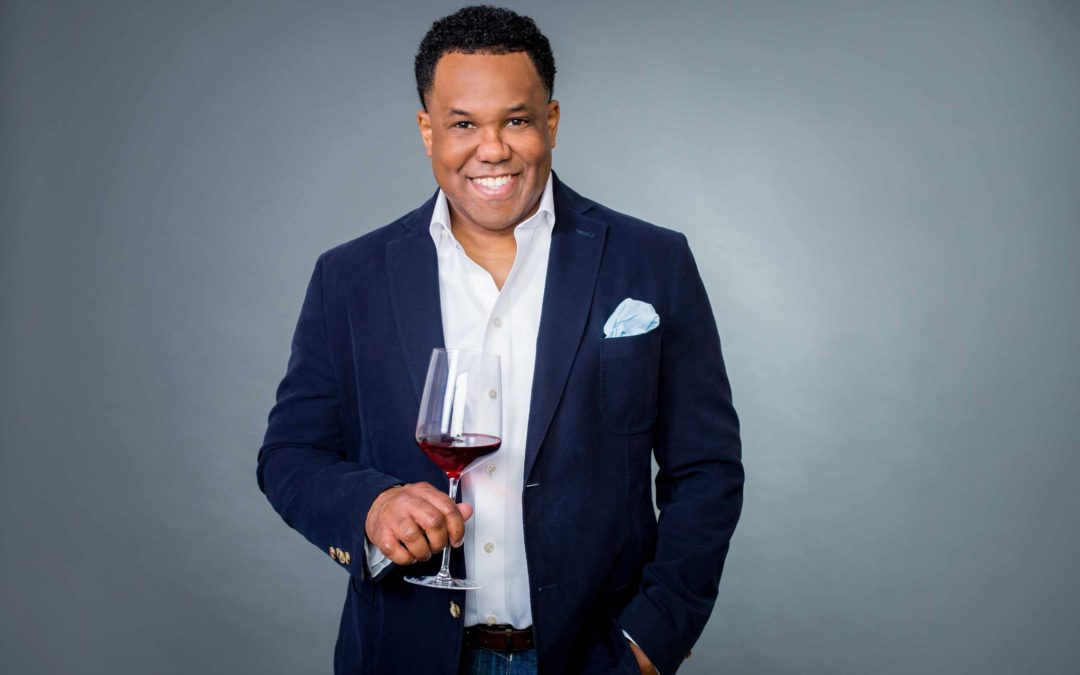 The Distribution Solution for Black-Owned Wine and Spirits Brands