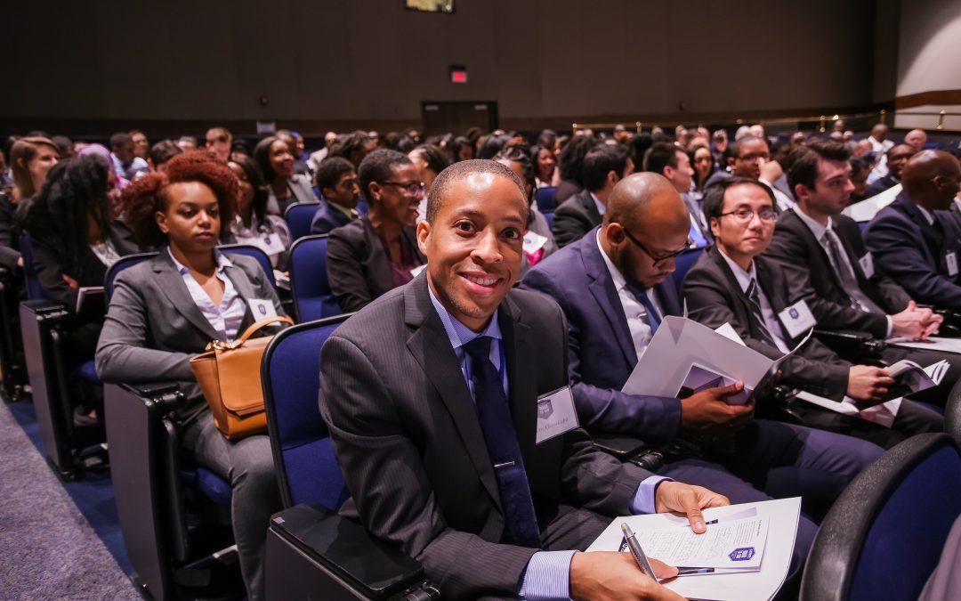 Morehouse School of Medicine Addresses Crisis of Black Doctors