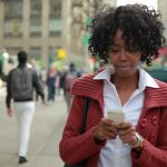Text Messaging (Image: Shutterstock)
