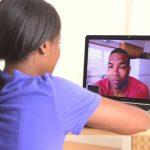 Online Dating (Image: Shutterstock)