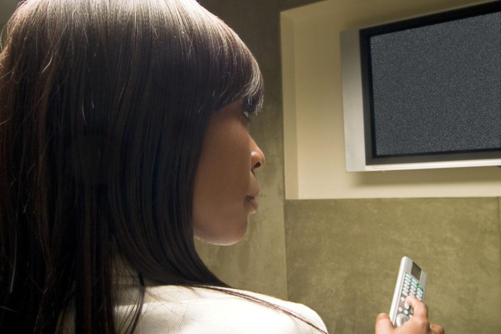 black enterprise TV