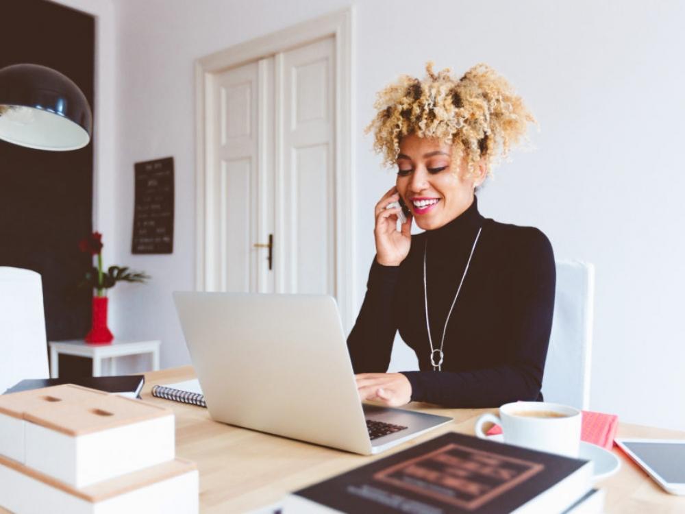 8 hot side hustles for 2018 social media video marketer
