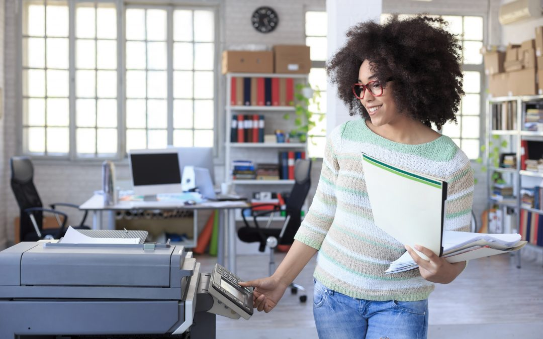 How Equipment Leasing Can Help Black Business Owners