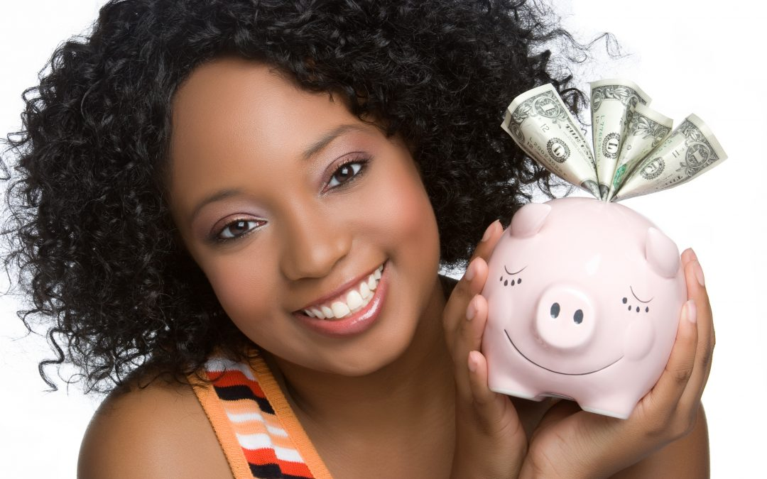 The 9 Best Financial Tips and Info for African Americans
