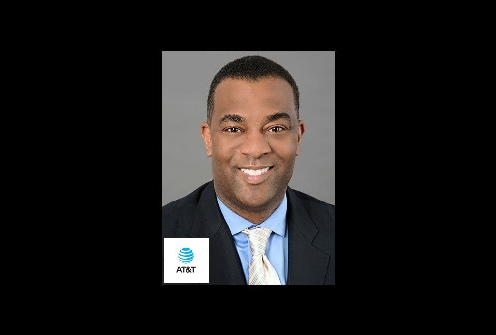 [WATCH] 3 Game-Changing Career Moves From Most Powerful Exec Xavier Williams