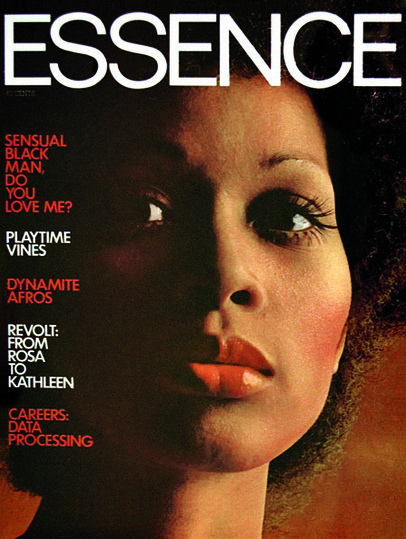 1970_Essence-first-cover_BE