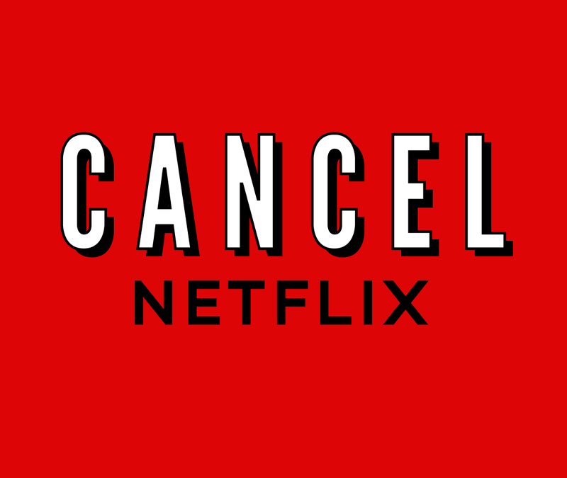 Boycotting Netflix? Here Are 5 Streaming Service Alternatives