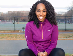 Fitness Trainer Using This Black Streaming Platform to Grow Her Brand
