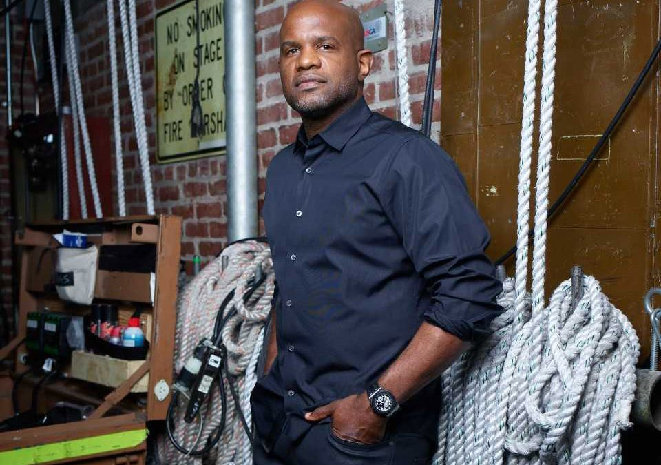 Christopher Hicks: A Hit Maker One Genre at a Time