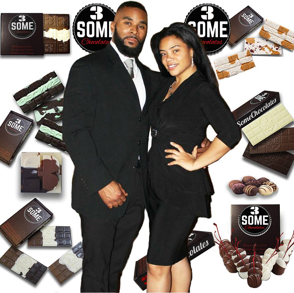 http://www.3somechocolates.com/
