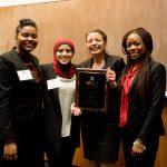 diversity case competition