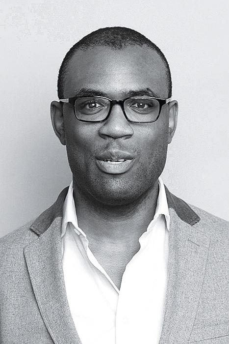Aaron Walker (Image: Camelback Ventures)