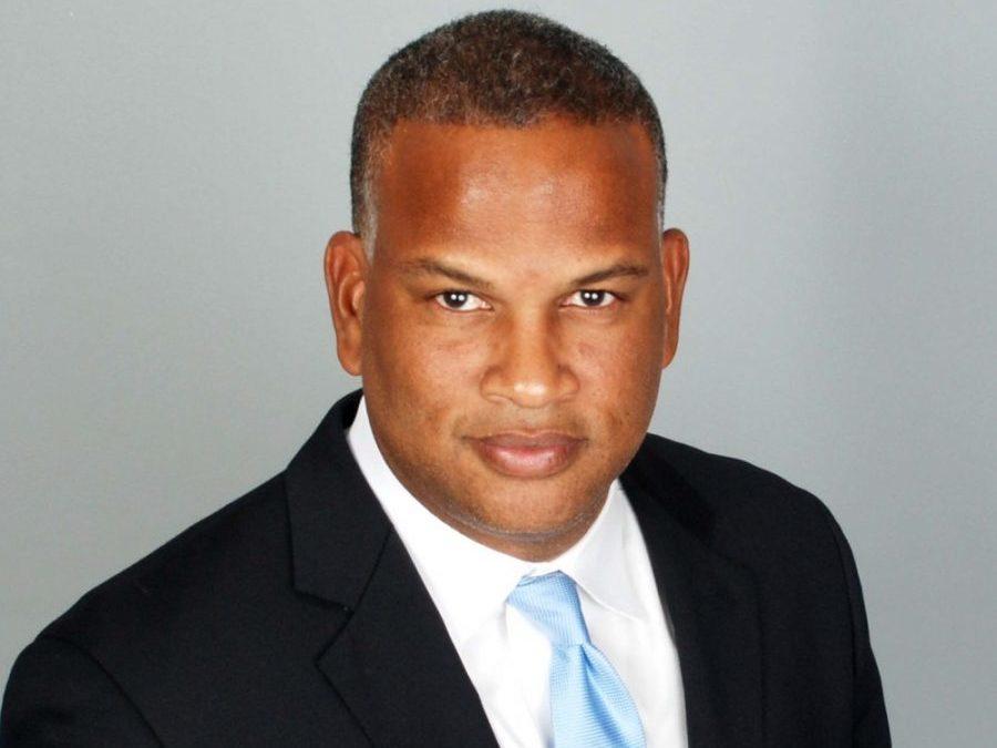 Sports Tech Veteran Damon Phillips Named GM of NBC Sports