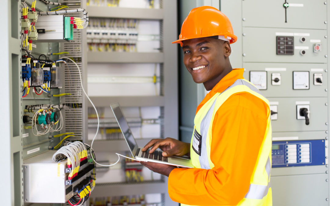 Will Black Workers Get in on the Expansion of Career and Technical Education?