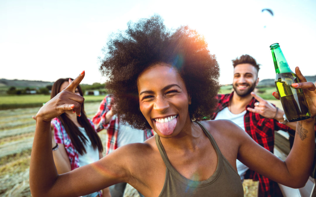 Don't Underestimate Us Millennials; We're Saving More Money Than You Think