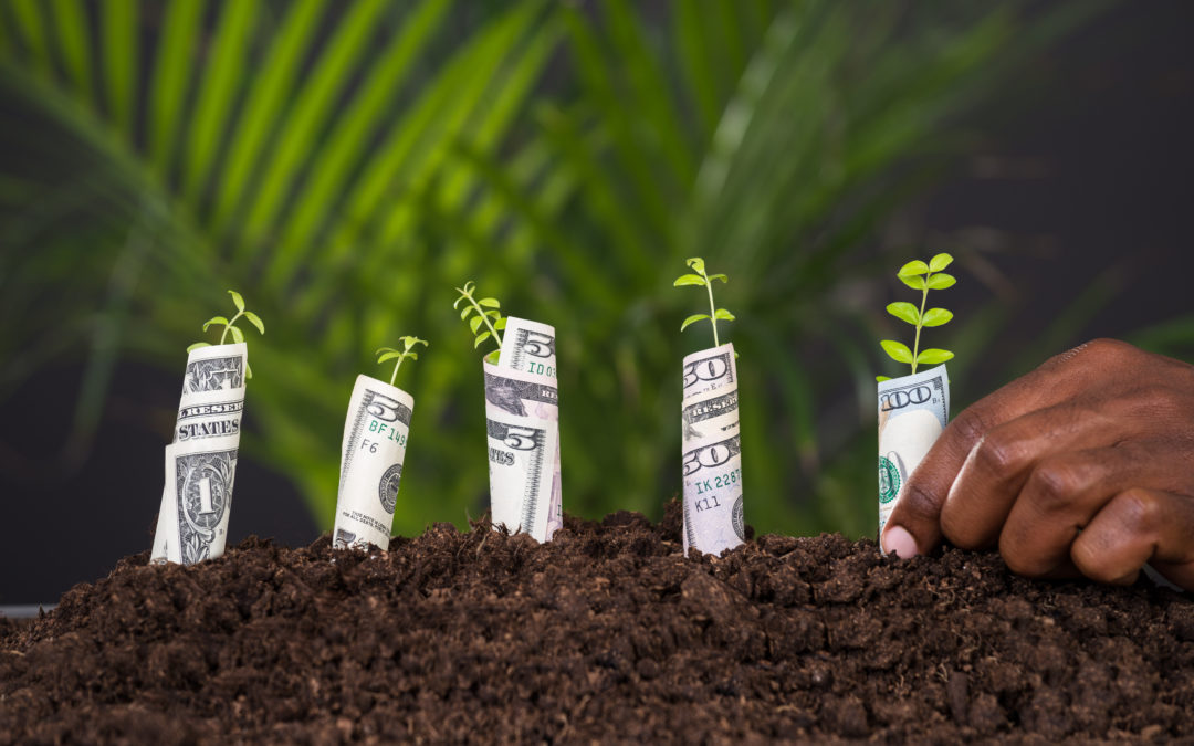Win $15,000 in This Year's American Small Business Competition