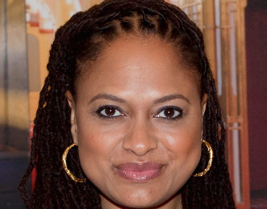 Making Black History: An Interview With Film Director Ava DuVernay