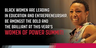 Women of Power Summit