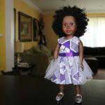 Ikuzi Dolls