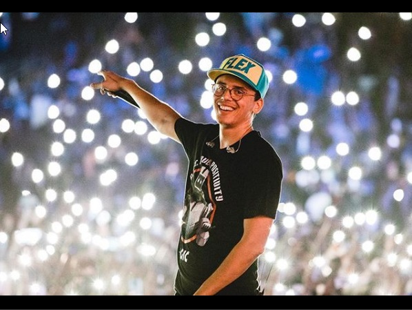 Logic to Bring Mental Health Awareness to Students in Michigan