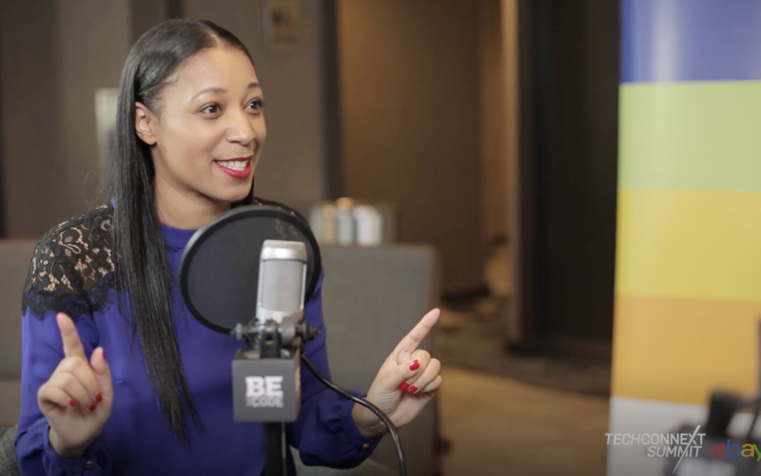 Google is Looking for Podcasters and Creators of Color