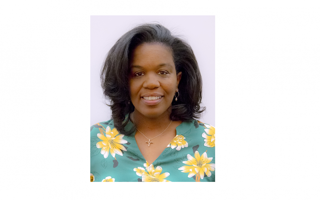 Former L'Oréal Exec Joins AppNexus as VP of Diversity, Inclusion and Community Experience
