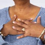 Black women heart disease