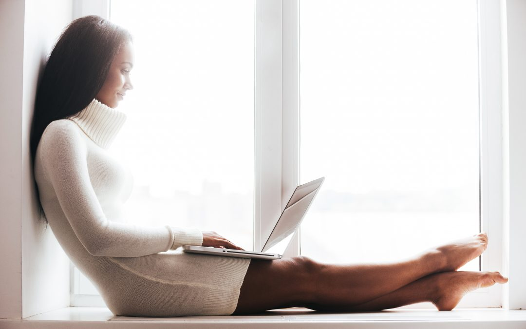 Jump-start a New Career With These 9 Best Remote Worker Jobs for 2018