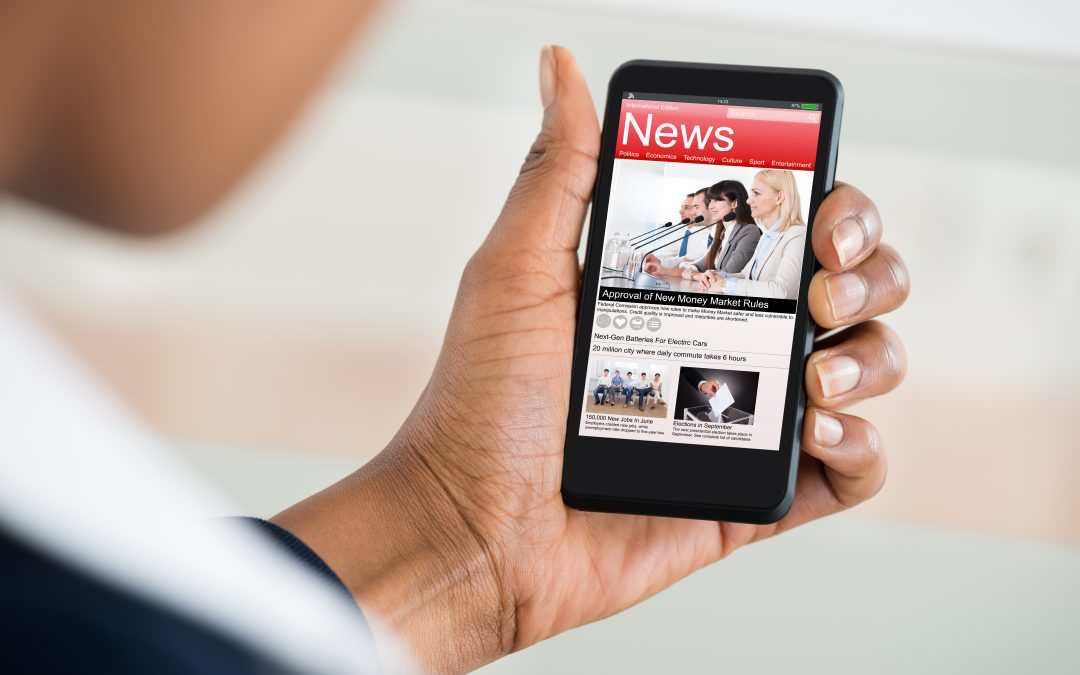 The Biggest Black Business And Other News This Week