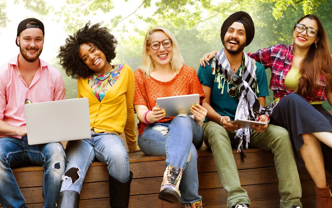 Are College Admissions Committees Diverse Enough?