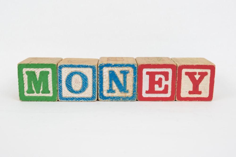black financial literacy