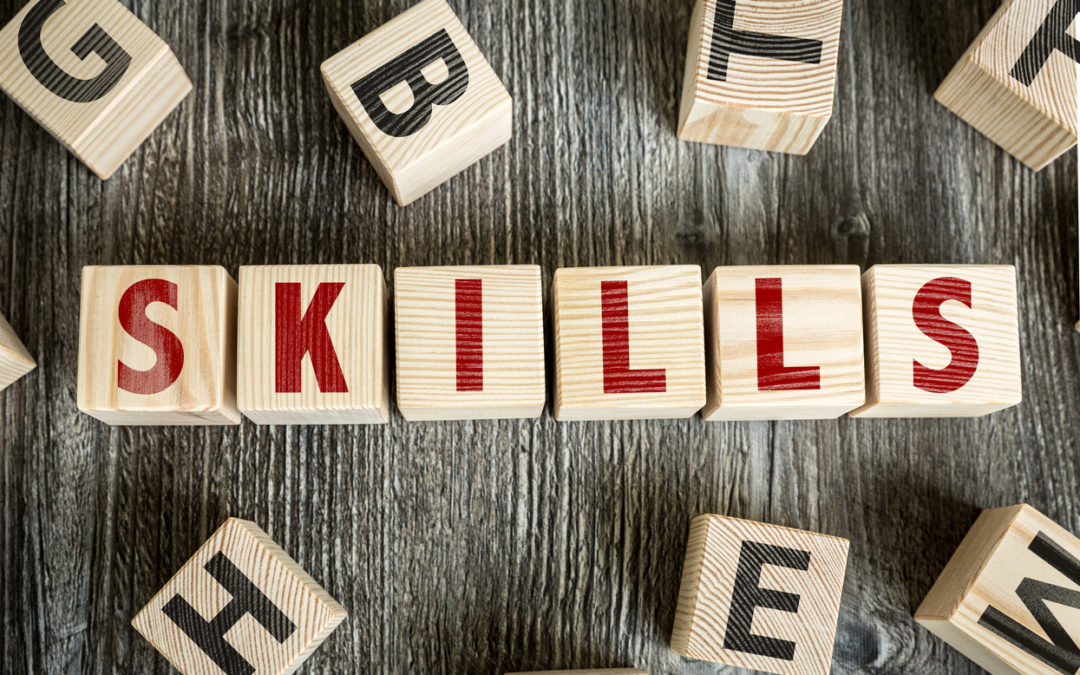 Being Overlooked at Work? Here Are the 7 Soft Skills You Need to Advance Your Career