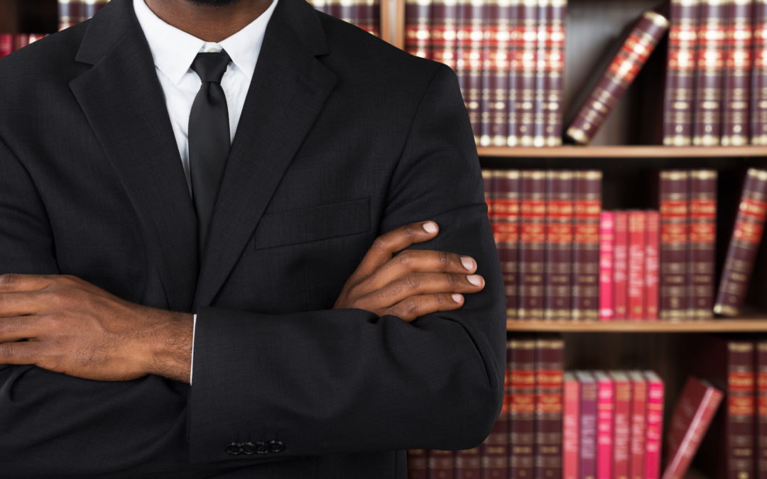 Big Companies Invested $1.6 Billion to Black Law Firms, Other Minority Firms