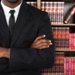 black law firms