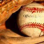 Nashville major league baseball