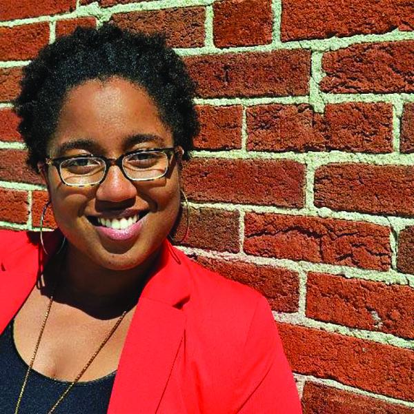 9e3c278af96 25 Black Women Who Are Changing the World - Black Enterprise