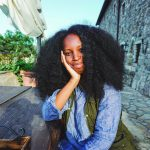 powerful black women
