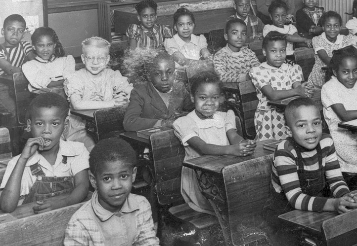 Celebrating Linda Brown and Other Black Americans Who Challenged Racism in Education